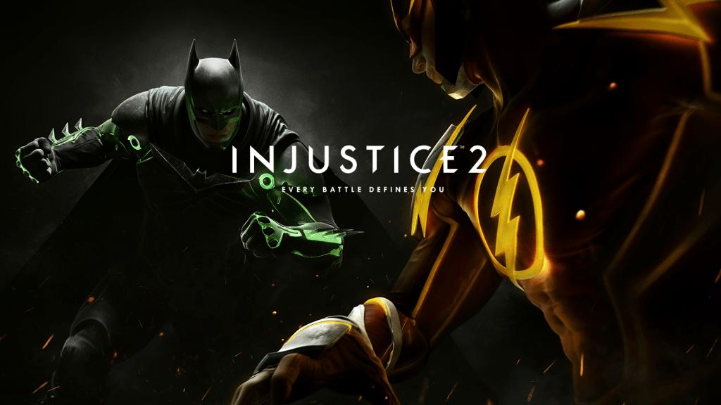 injustice-8