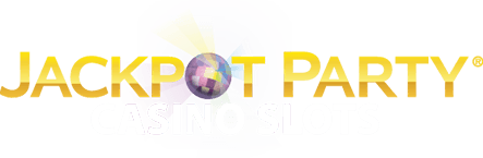 Jackpot Party Casino on pc