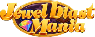 Jewel Blast Mania on pc