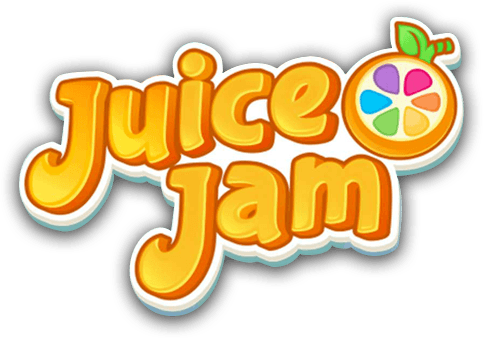 Juice Jam on pc
