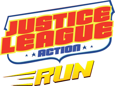 Justice League Action Run on pc