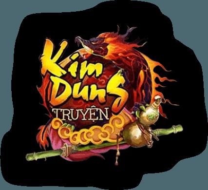 Kim Dung Truyện on pc