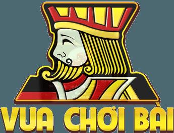 Vua Choi Bai – Danh Bai Online on pc