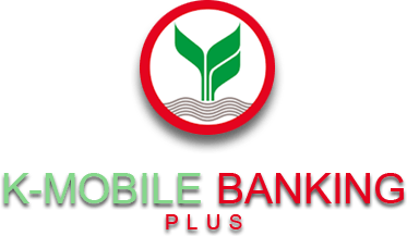 K-Mobile Banking PLUS on pc
