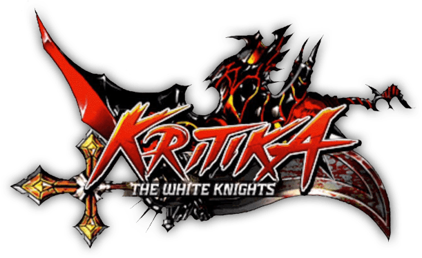 Kritika on pc