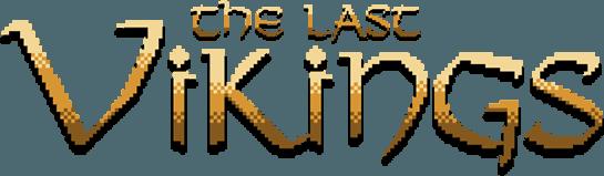 The Last Vikings on pc