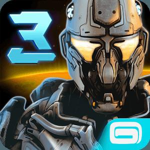 Скачать торрент игры nova 3 на компьютер