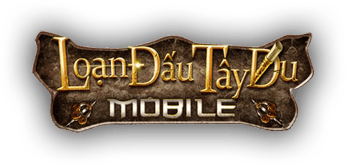Loan Dau Tay Du on pc