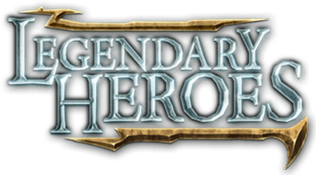 Legendary Heroes on pc