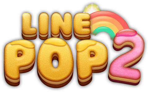 Line Pop 2 on pc