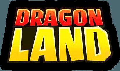 Dragon Land on PC