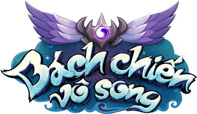 Bách Chiến Mobile on PC
