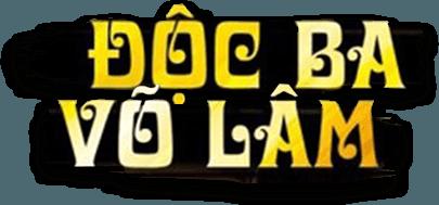Độc Bá Võ Lâm on PC