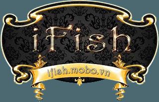 iFish – Bắn cá đổi thưởng on PC