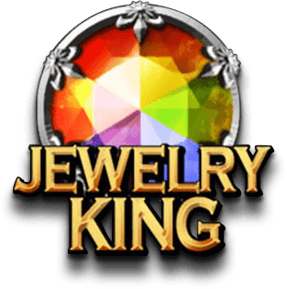 Jewelry King on PC