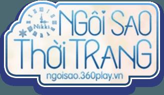 Ngôi Sao Thời Trang on PC
