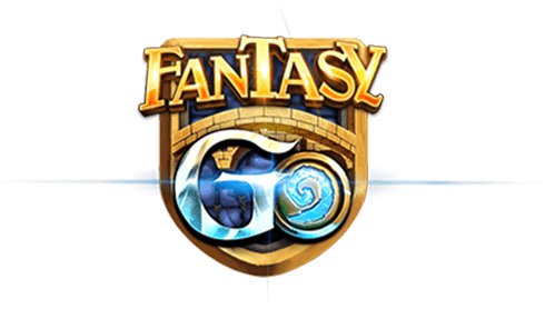 Fantasy Go on pc