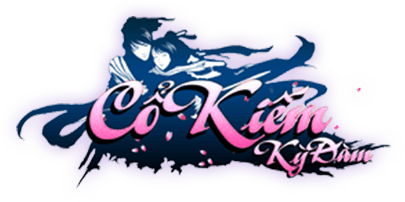Cổ Kiếm 2016 (Co Kiem Ky Dam) on pc