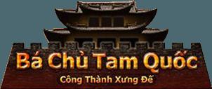 Hồng Nhan Tam Quốc on pc