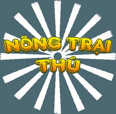 Nong Trai Thu – Dau Truong Thu on pc