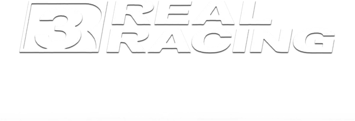 Real Racing 3 on pc