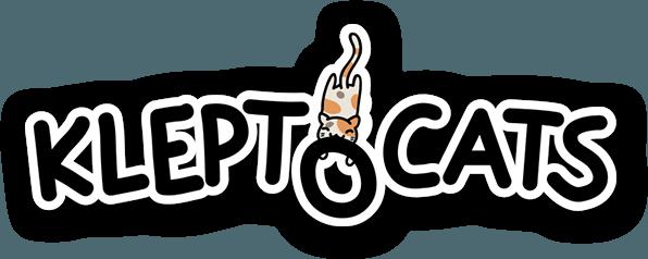 KleptoCats on pc