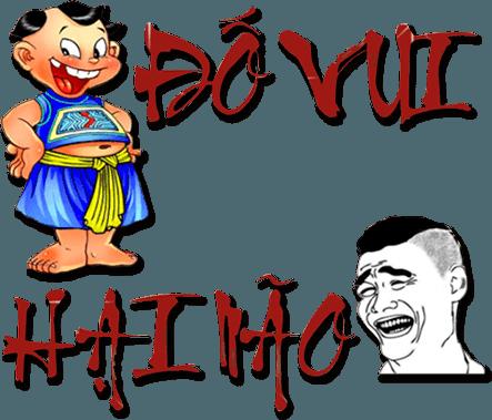 Đố Vui Hại Não – Max Troll on pc