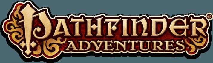 Pathfinder Adventures on pc