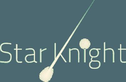 Star Knight on pc