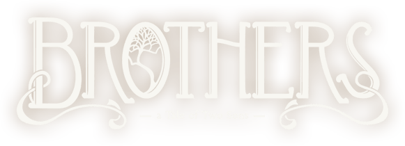 Brothers: A Tale of Two Sons on pc