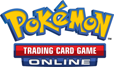 Pokémon TCG Online on pc