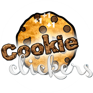 Cookie Clickers™ on pc