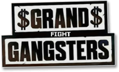 Grand Gangsters 3D on pc
