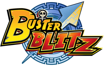 Buster Blitz on pc