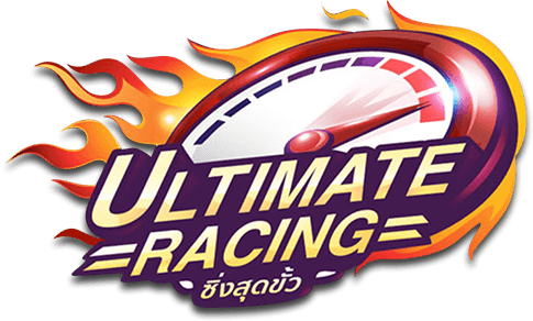 Ultimate Racing ซิ่งสุดขั้ว on pc