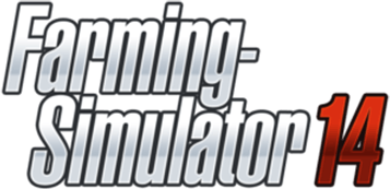 Farming Simulator 14 on pc