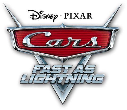 Cars: Fast as Lightning on pc