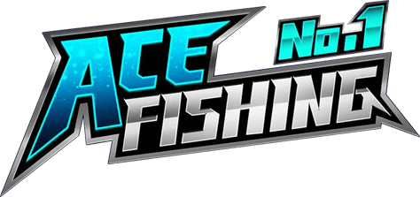 Ace Fishing: Wild Catch on pc