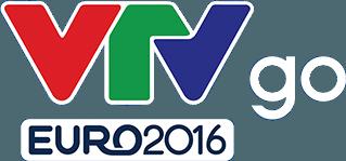 VTVgo Euro 2016 on pc