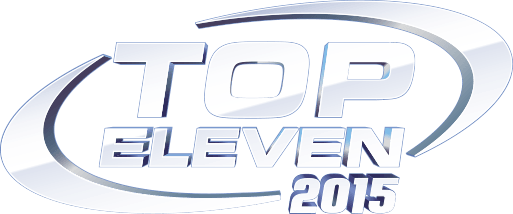 Top Eleven 2015 on pc