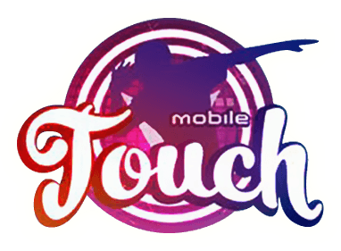Touch Mobile on pc