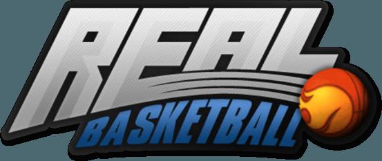 Real Basketball on pc