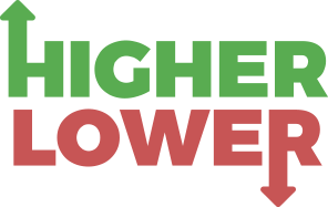 Play The Higher Lower Game On Pc And Mac With Bluestacks