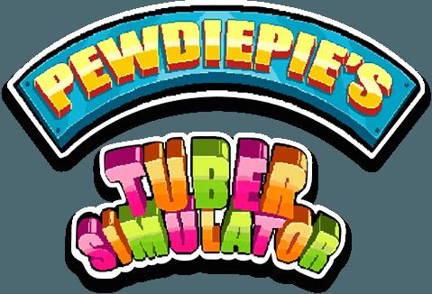 PewDiePie's Tuber Simulator on pc