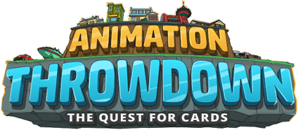 Animation Throwdown: TQFC on pc