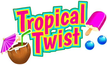 Tropical Twist on pc