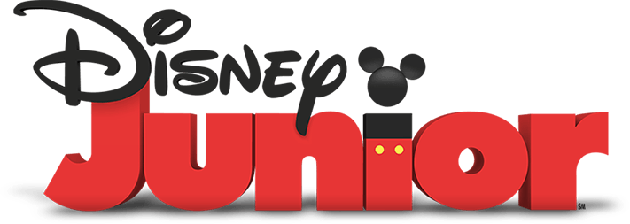 Disney Junior – watch now! on pc