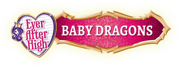 Ever After High™: Baby Dragons on pc