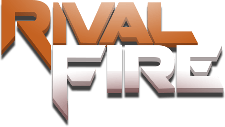 Rival Fire on pc