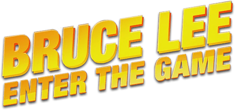 Bruce Lee: Enter The Game on pc